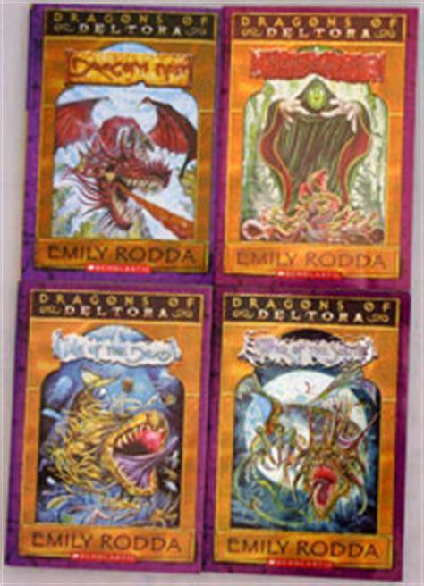 Novel Deltora Quest 2 Pulau Ilusi Emily Rodda deltora quest series 3 emily rodda set of 4 new softcover books the bookshelf of oz