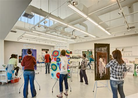 Of Redlands Mba Requirements by Tilden Coil Of Redlands Center For The Arts