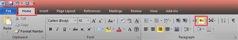 cara membuat garis footnote sticker keyboard cara membuat footnote teks arab