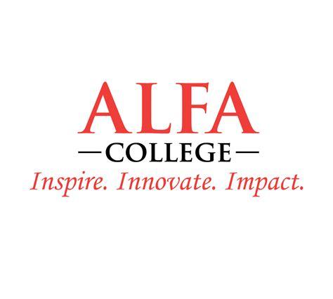 International Mba Institute Wiki by Alfa International College