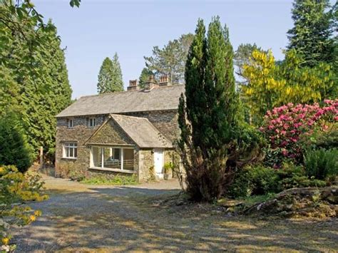 Luxury Lakeside Cottages Lake District by Lakeside Cottage Lakeside The Lake District And