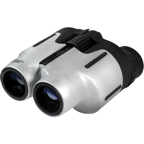 Hd Optical Monocular Telescope Vision 10x Zoom 30x25 vivitar 10 30x25 hd zoom binocular zm 103025 b h photo