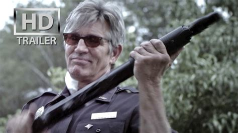 the house across the street the house across the street official trailer us 2015 eric roberts youtube