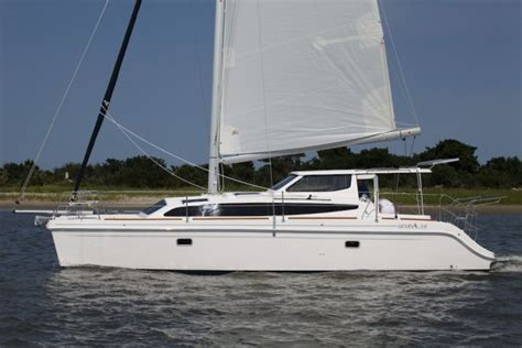 gemini catamaran used catamarans for sale latest listing latest price cuts