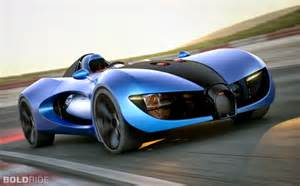 gallery for gt bugatti concept cars