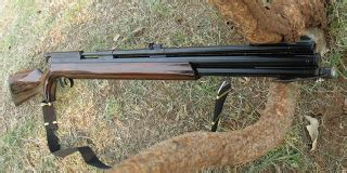 Harga Tas Merk Kaliber senapanku senapan angin tipe gejluk