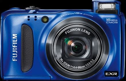 Kamera Fujifilm Finepix F660exr buying options for fujifilm finepix f660exr digital