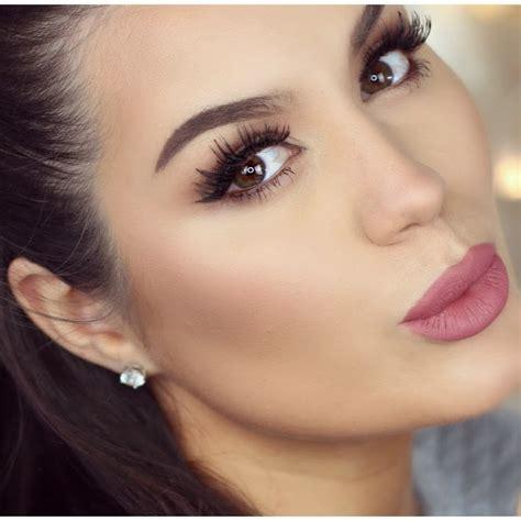 Inez Eyeshadow No 1 makeupbygio