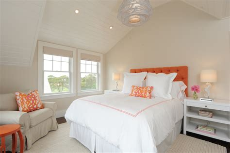 beige and orange bedroom beige and orange bedrooms design ideas