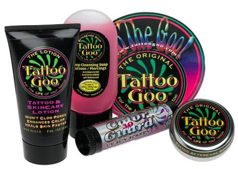tattoo aftercare amazon 47 best images about stick on tattoos on pinterest