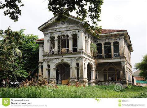 old house dreams old house stock images image 20355014