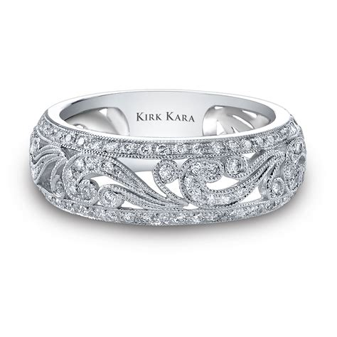 Wedding Bands 1000 by Unique Wedding Rings For Wedding Promise