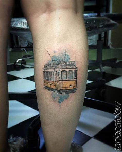 calf tattoos tumblr calf tattoos on