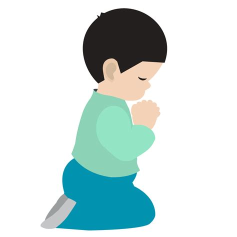 Praying Clipart praying clip pictures to pin on pinsdaddy
