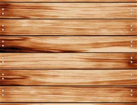 cuanto tiempo tarda en llegar una demanda por desalojo y cu 225 nto tarda en descomponerse la madera portal vida sana