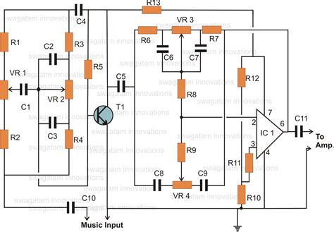 home speaker wiring diagram wiring diagram