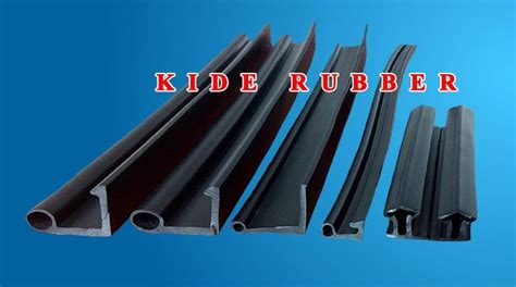 Cold Weather Door Seals by High Quality H Type Rubber Door Seal For Cold Storage