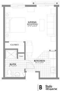 assisted living floor plans google search floor plan ground floor plan with collective facilities daycare