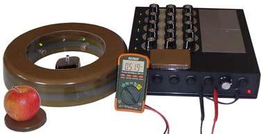 Orgonite Money Magnet Seper Orgonite radionics matter energizer machine scalar machine orgon generators