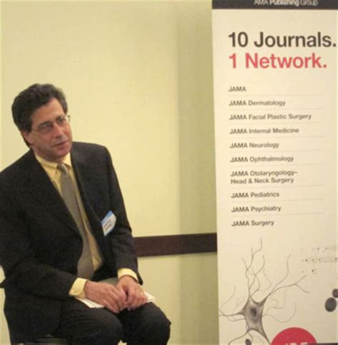Howard Univ Mba Health Care by Jama Editor Predicts Embargoes Will Be Up For Discussion