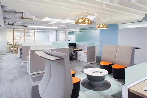 new home office 21 corporate office designs decorating ideas design