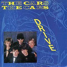 drive by the cars lyrics 1984 youtube youtube drive ドライヴ the cars カーズ 1984 洋楽和訳 lyrics めったpops