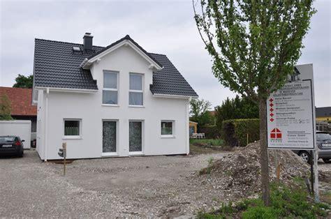 Danwood Haus Bewertung by Hauskonzepte Krauss Gmbh Bewertungen