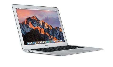Apple Air 3 apple macbook air 13 3 quot i5 1 3ghz 4gb 128gb flash mid 2013 a grade warranty eur 560 98