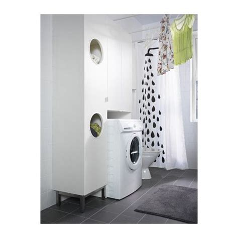 Laundry Armoire by For Cabinets And Laundry Cupboard On