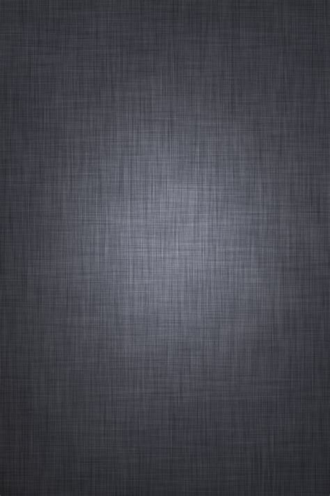 grey wallpaper ios grey texture ios wallpaper