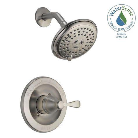 moen ashville bathroom faucet moen ashville shower faucet