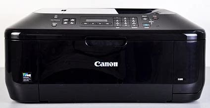 Resetter Canon E600 | canon pixma e600 driver download download driver