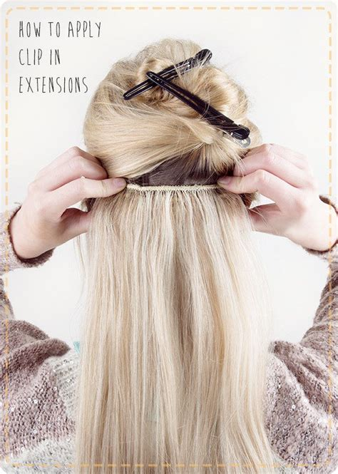 hair extensions for wedding 173 best images about hair extensions on pinterest the