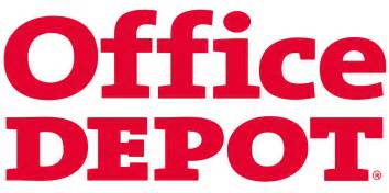 Office Depot Headquarters Office Depot Logos