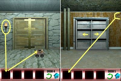 100 floors level 65 hint best app walkthrough 100 doors walkthrough level 8 9