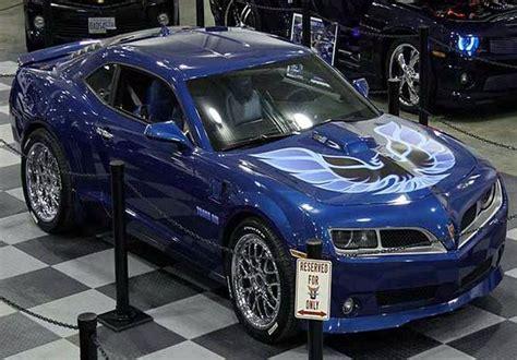 2015 pontiac firebird 2015 pontiac firebird trans am auto sport cars