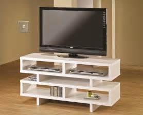delightful beds furniture online 5 pezzani carrello cucina pieghevole in acciaio portaliquori selectjpg