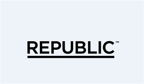 Search In Republic Republic Images