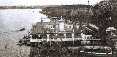 zoologischer garten berlin koffer restaurant kaiserbad garten 1900 berlin 1900