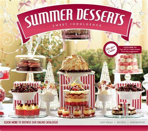party decor ideas on pinterest dessert tables waffle dessert table party ideas pinterest