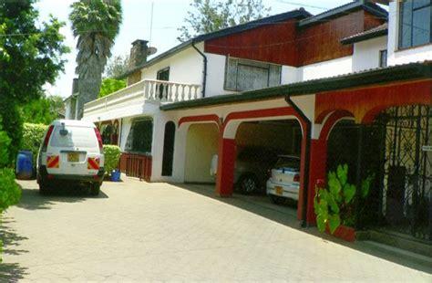 haus kaufen kenia nairobi ferienhaus in kenia im caledonia estate kaufen vom