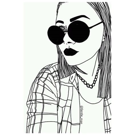 outline drawing app 115 best images about outlines on