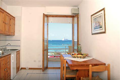 ufficio vacanze appartamenti sardegna offerte affitto vacanze estate