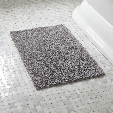 Make Bathroom Rug Runner Fabric Home Ideas Collection Bathroom Runner Rugs