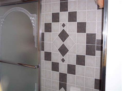 bathroom tile design patterns bathroom bathroom tile design patterns with nice shape