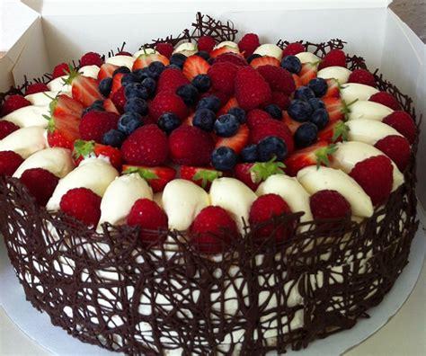 Foto Torte by Torte Di Compleanno Su Dolci Natalizi Torte