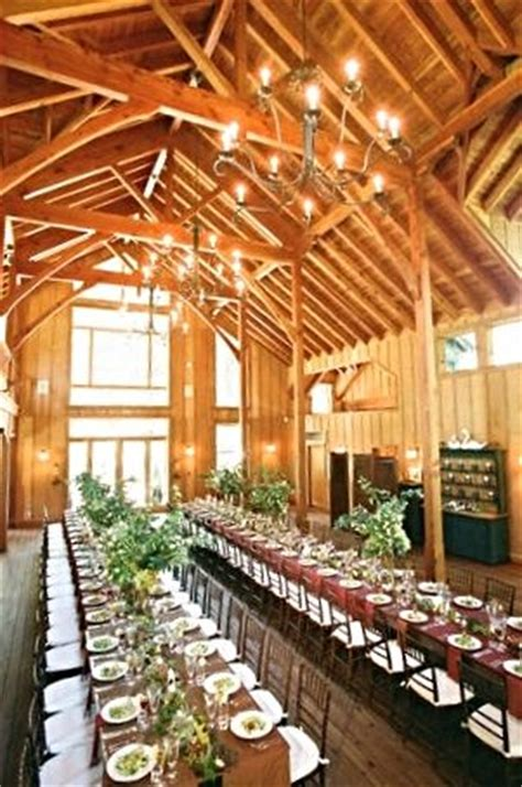 wedding planner bay area redwood wedding bay area and wedding venues on