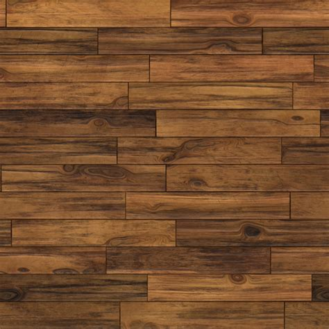 wood tile concord walnut creek lafayette martinez