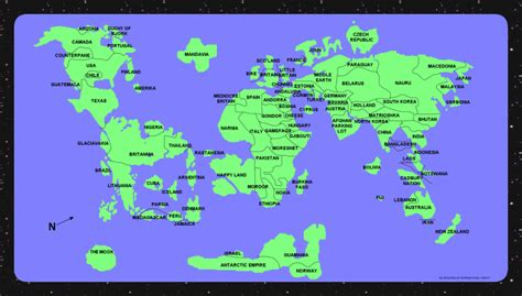 world map clear image alliance world map suggestions wanted page 2 open