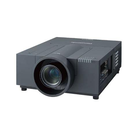 Proyektor Mini Panasonic jual harga panasonic pt ex12k proyektor 13000 ansi lumens lcd xga